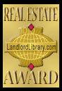 Real Estate Directory Award